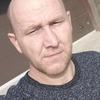 Aleksey, 37, Kozelsk