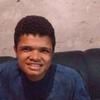 JeAn, 20, г.Кампинас