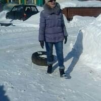 Эленс, 71 год, Скорпион, Москва