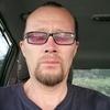 Андрей Петров, 50, г.Чебоксары