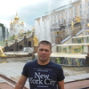 Серджио, 48, г.Санкт-Петербург