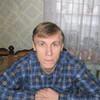 Михаил, 42, г.Ижевск