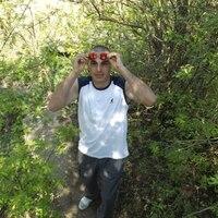 Олег, 29 лет, Весы, Черновцы