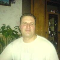 Владислав, 51 год, Скорпион, Петропавловск-Камчатский