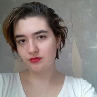 Мария, 26 лет, Рыбы, Москва