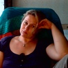 Наталья, 41, г.Гродно