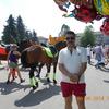 александр, 50, г.Вязьма