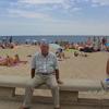 Anatoliy, 77, г.Франкфурт-на-Майне