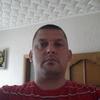 рома, 35, г.Суджа