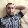 Александр, 28, г.Магадан