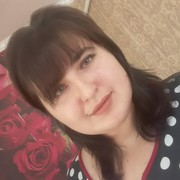 Тетяна 22 Полтава