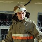 Сергей 36 Тольятти