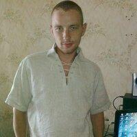 Александр, 32 года, Близнецы, Ульяновск