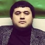 Илхом 32 Ташкент