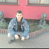 Олег Олегович, 27, г.Новомосковск