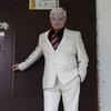 владимир, 66, г.Краснодар