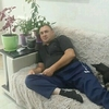 Руслан, 44, г.Смирных