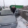 Vitaliy, 38, Kupino