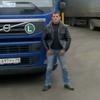 Егор, 38, г.Ковров