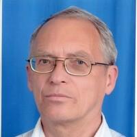 Валерий, 69 лет, Весы, Саки