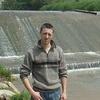 александр, 38, г.Орхей