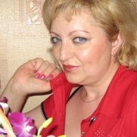 Алина, 46 лет, Близнецы, Москва