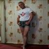 Дмитрий, 48, г.Рязань