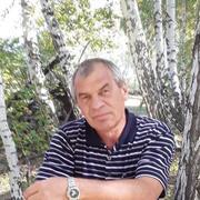 Александр 59 Оренбург