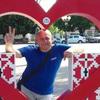 Дмитро, 46, г.Киев