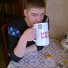 Денис, 27, г.Хороль