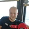 Andrey, 30, г.Калининград