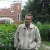 Вячеслав, 49, г.Георгиевск