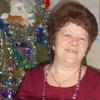 Екатерина, 55, г.Лиски (Воронежская обл.)