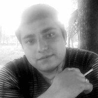 Павел, 29 лет, Близнецы, Нижний Новгород