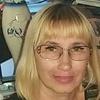 Margarita, 57, Lesozavodsk