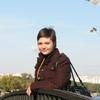 Ксения, 35, г.Венев