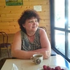 Галина, 58, г.Бузулук