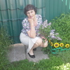 Larisa, 66, г.Марьяновка
