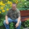 Михаил, 45, г.Нижний Новгород