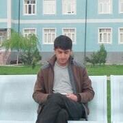 Шурик 30 Душанбе