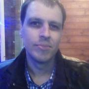 Дима Черешков 33 Санкт-Петербург