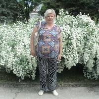 НАДЕЖДА, 44 года, Дева, Слободзея