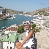 Валентина, 63 года, Козерог, Афины