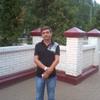 Руслан, 47, г.Самара