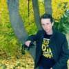 Евгений, 26, г.Киржач