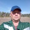 Эдуард, 42, г.Казань