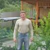 Юра, 53, г.Златоуст
