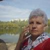 ТАИСИЯ Řяböva, 66, г.Волгоград