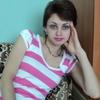 иришка, 38, г.Светлый (Калининградская обл.)