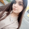Ксюша, 18, г.Воронеж